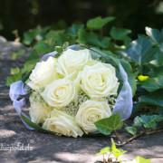 Brautstrauss, Beautyshot, Hochzeitsfotografie